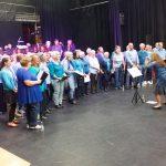 Dementia Awareness Concert